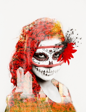 dayofthedeadjulie110x13