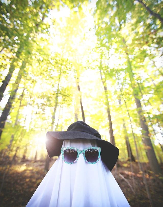 ghostswoods11x14