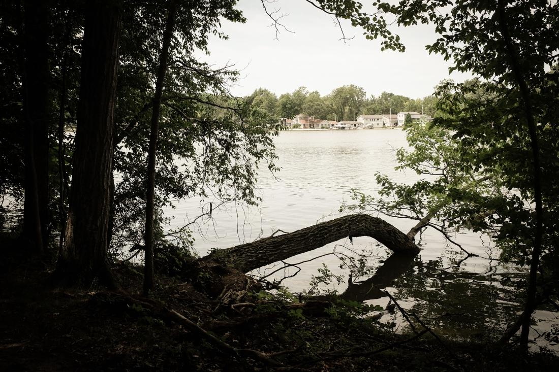 Camp Big Island, Sylvan Lake-35