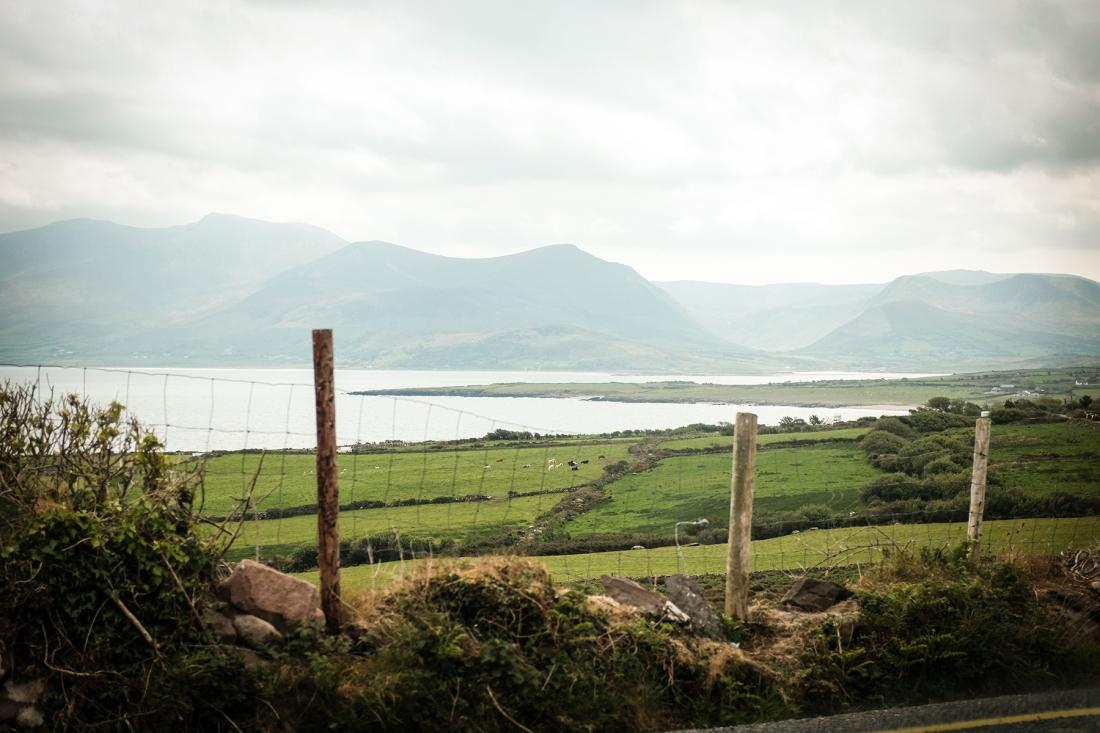 Ireland-26
