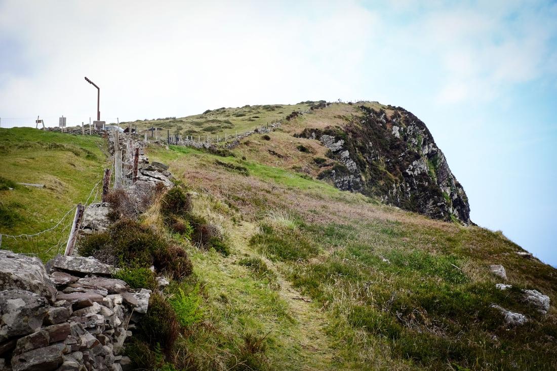 Ireland-30