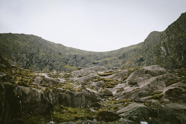 Ireland-31