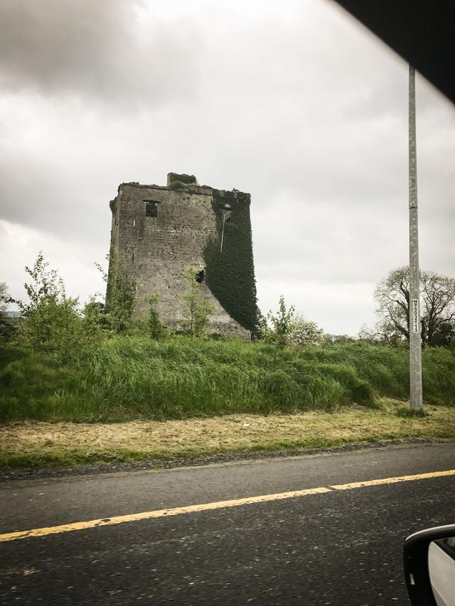 Ireland-7