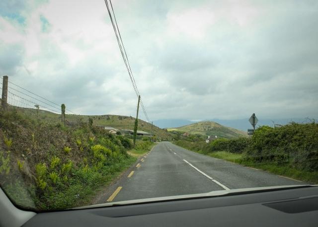 New Ireland-24