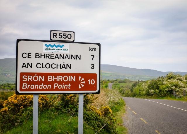 New Ireland-25