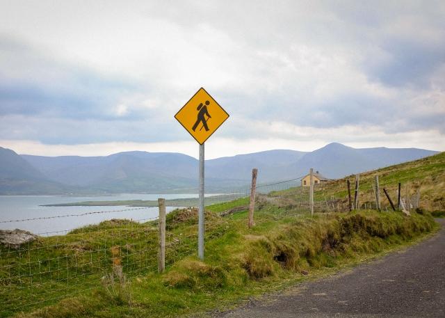 New Ireland-28