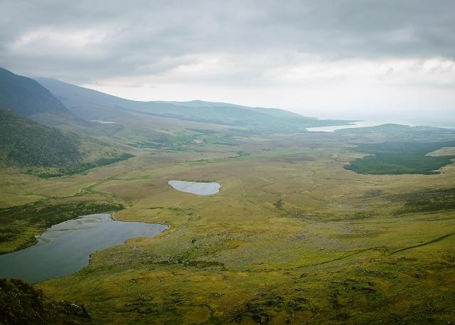 New Ireland-31