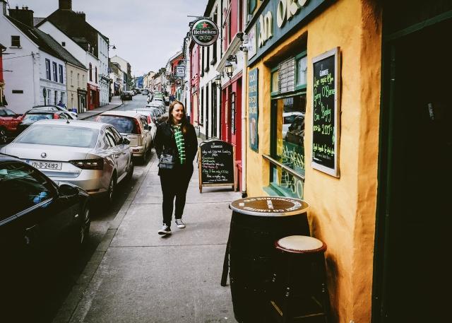 New Ireland-36