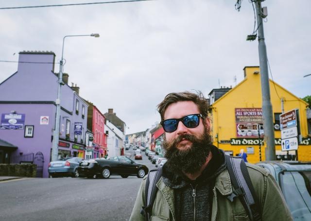 New Ireland-41