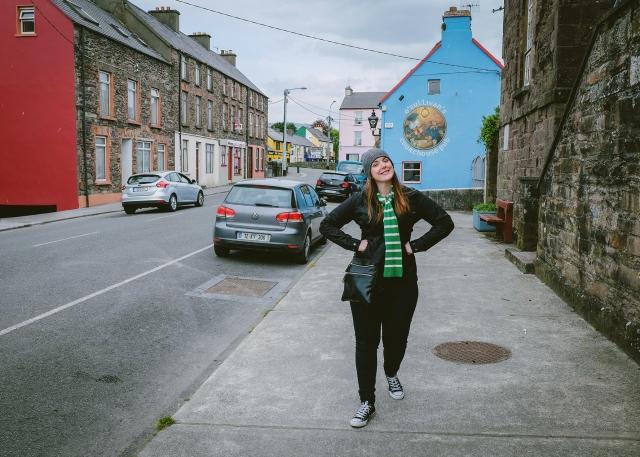 New Ireland-42