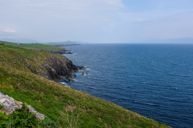 Ireland Part 3-1