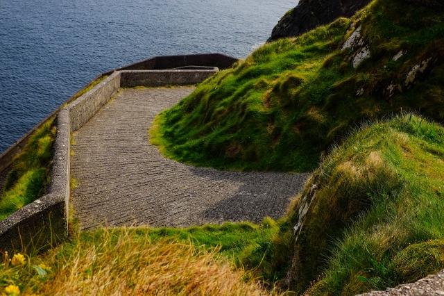 Ireland Part 3-10