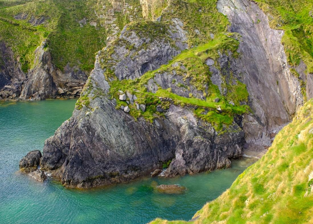 Ireland Part 3-11