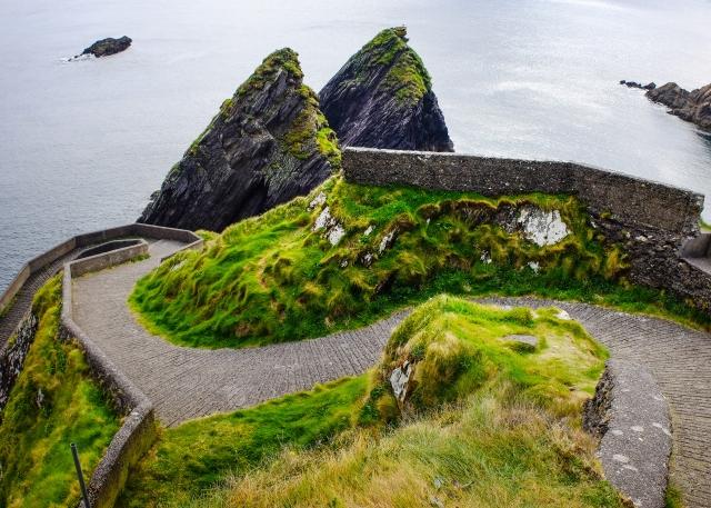 Ireland Part 3-13