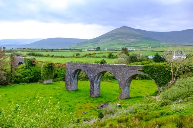 Ireland Part 3-15