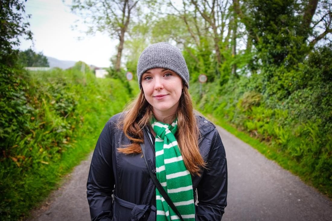 Ireland Part 3-17