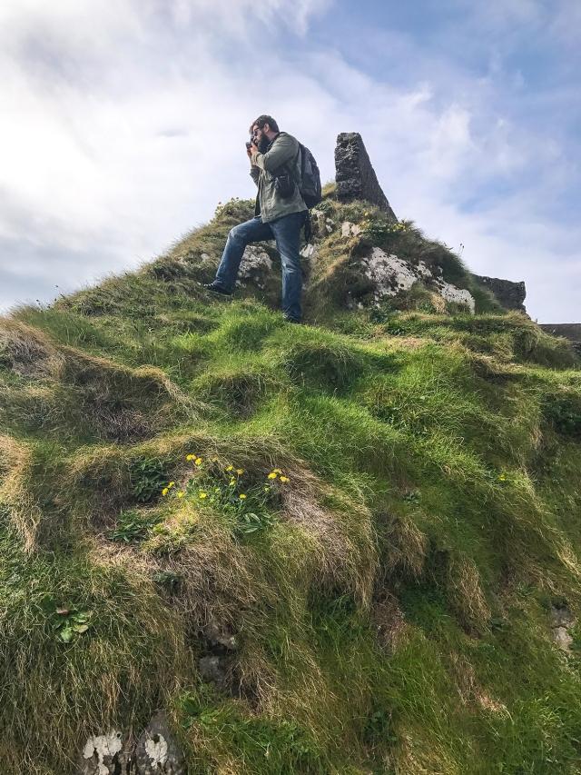 Ireland Part 3-18