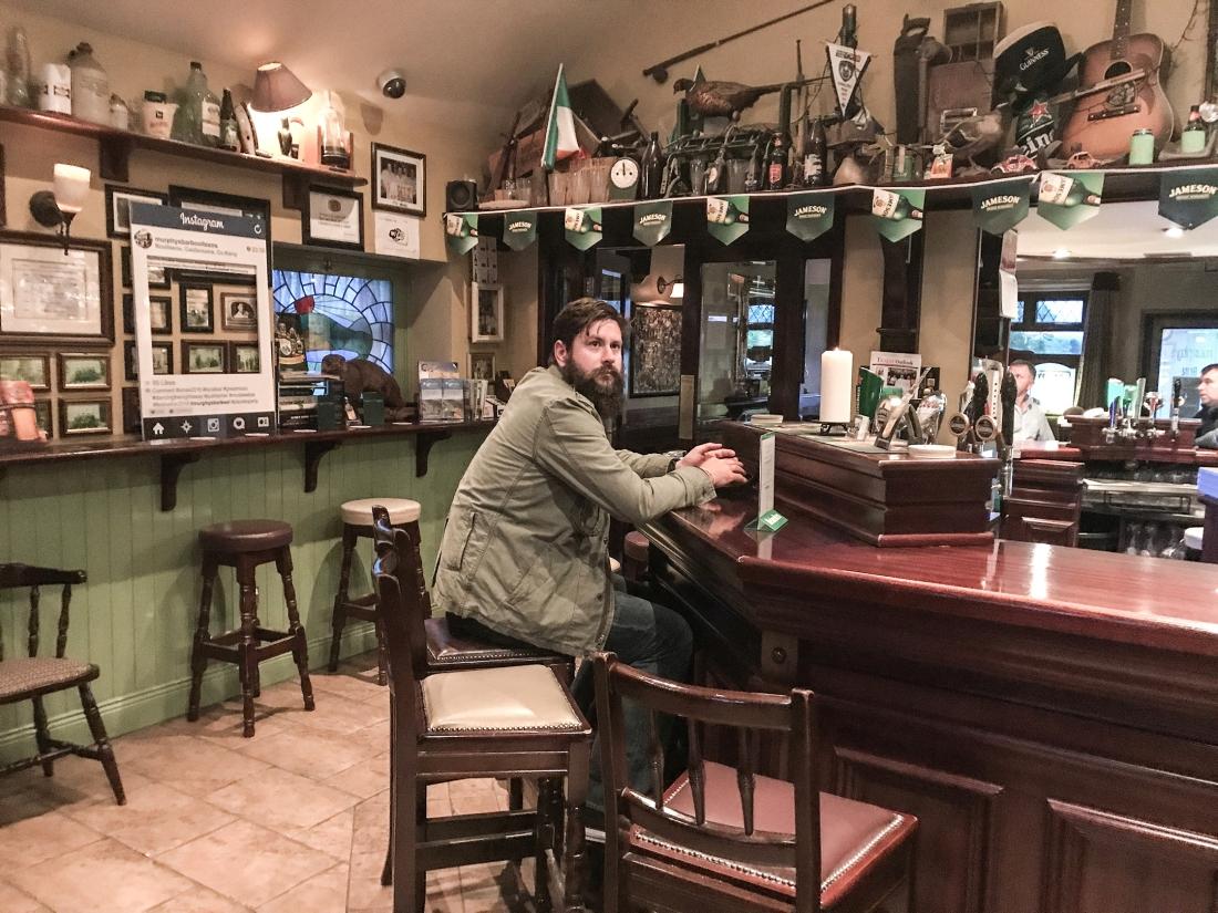 Ireland Part 3-20