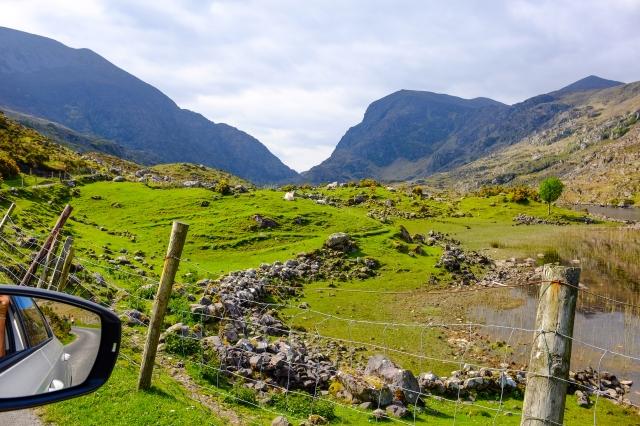 Ireland Part 3-22
