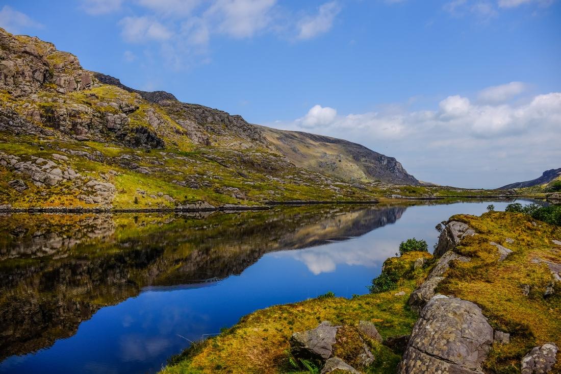 Ireland Part 3-23