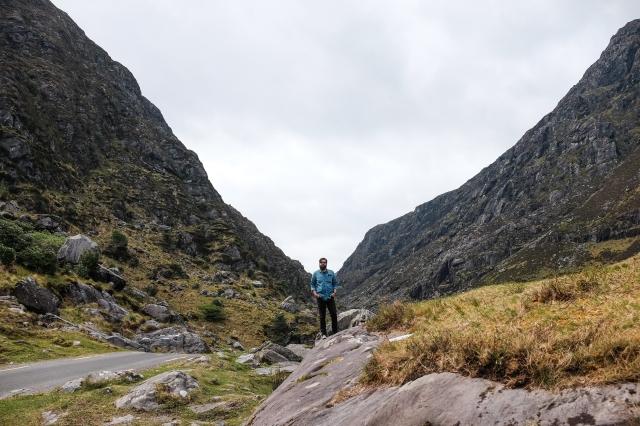Ireland Part 3-24