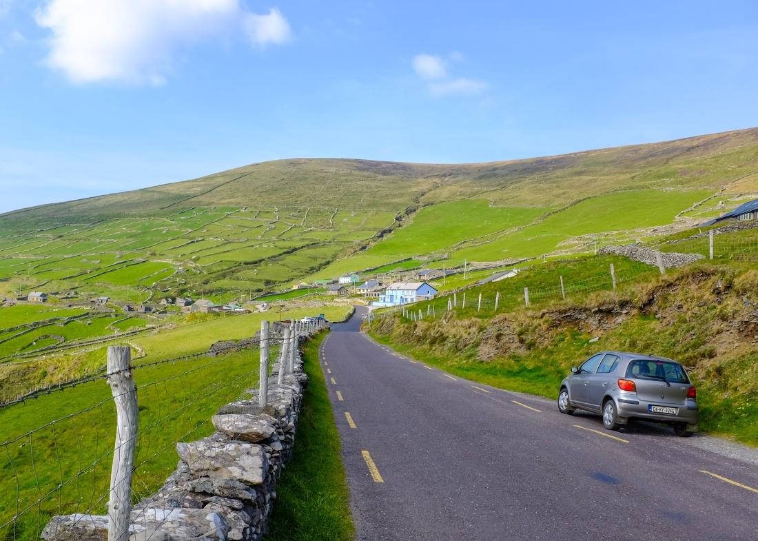 Ireland Part 3-3