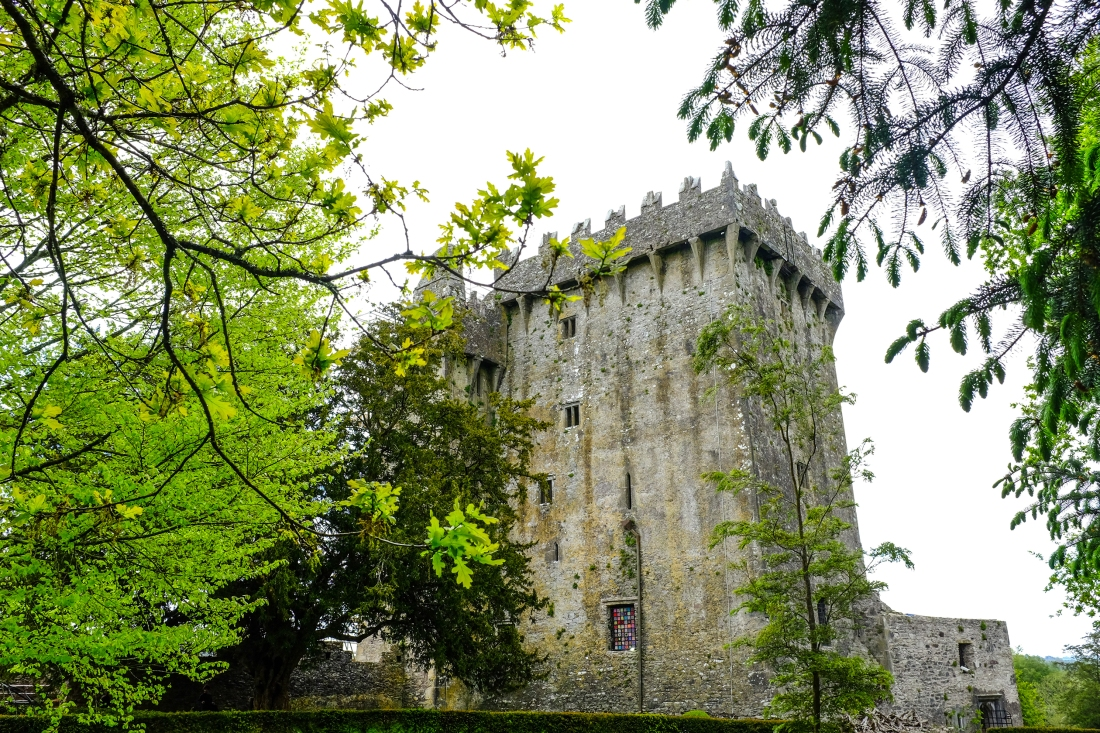 Ireland Part 3-39