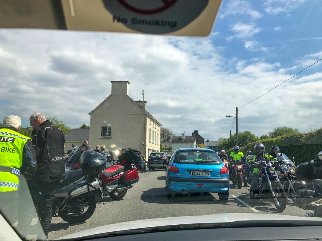 Ireland Part 3-43
