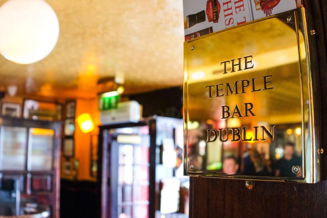 Ireland Part 3-46