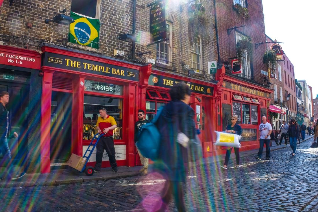 Ireland Part 3-48