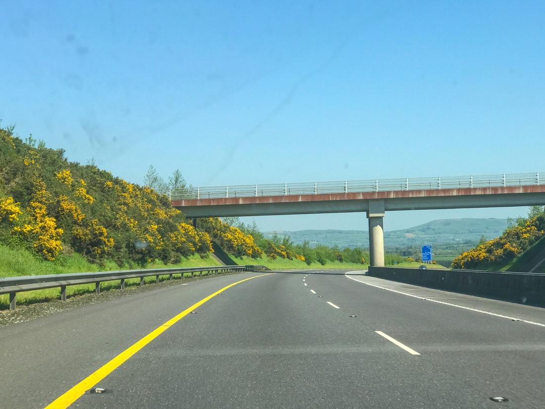 Ireland Part 3-49