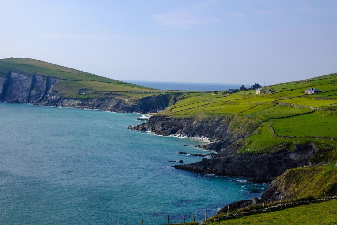 Ireland Part 3-5