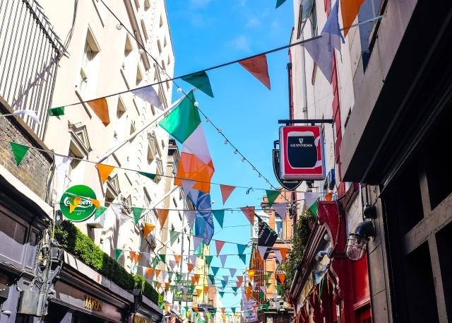 Ireland Part 3-54