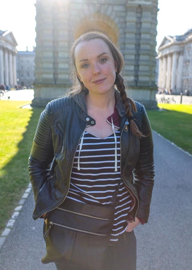 Ireland Part 3-56