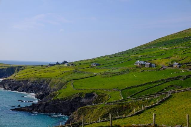 Ireland Part 3-6