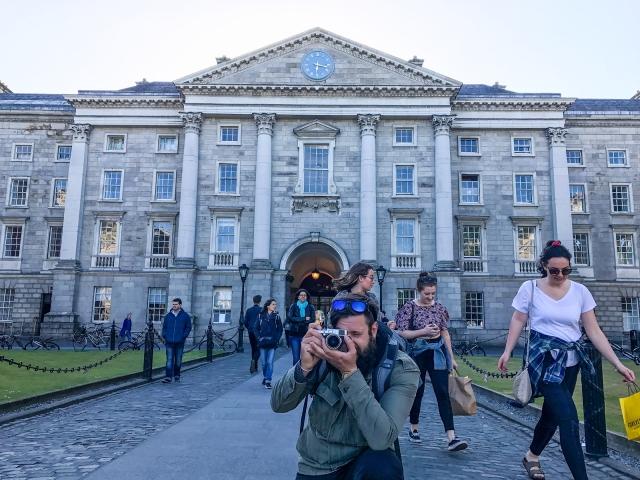 Ireland Part 3-68