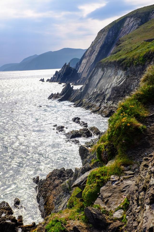 Ireland Part 3-7