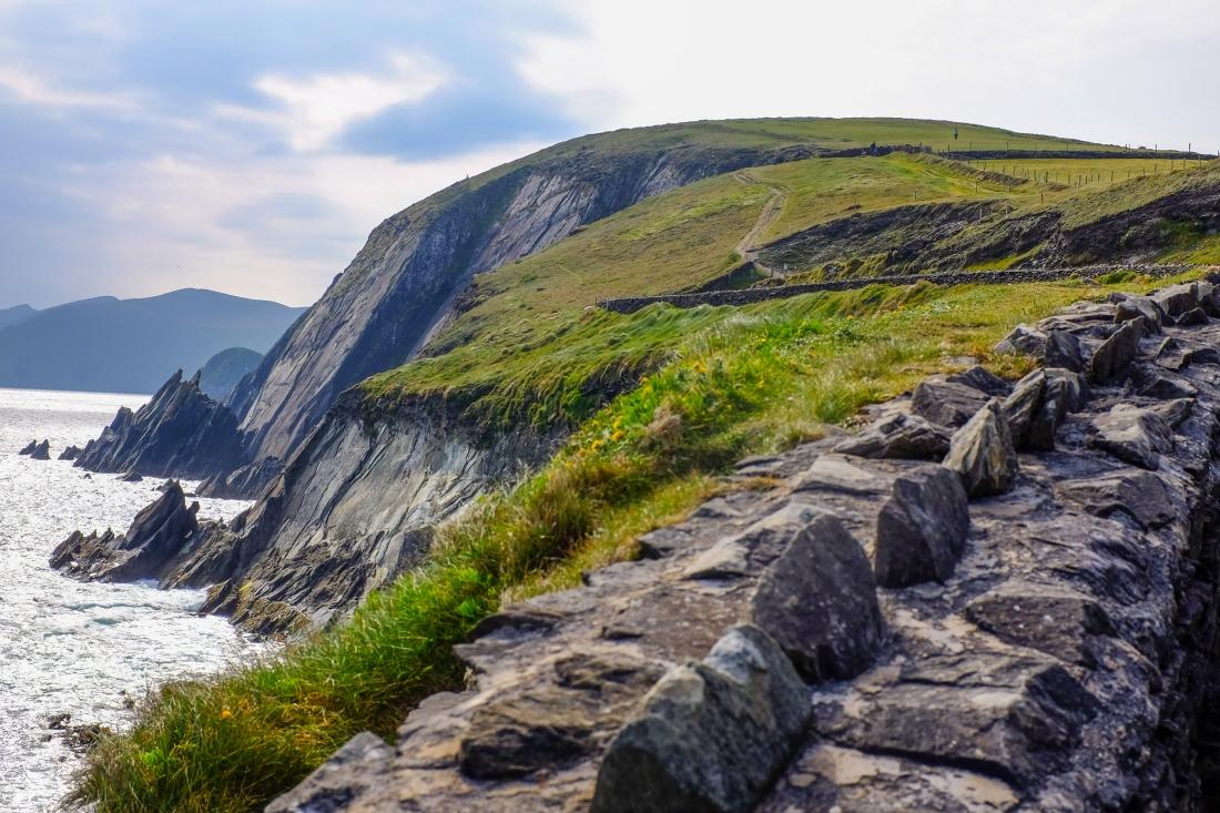 Ireland Part 3-8