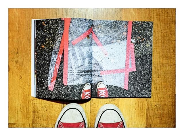 Book Promo-33