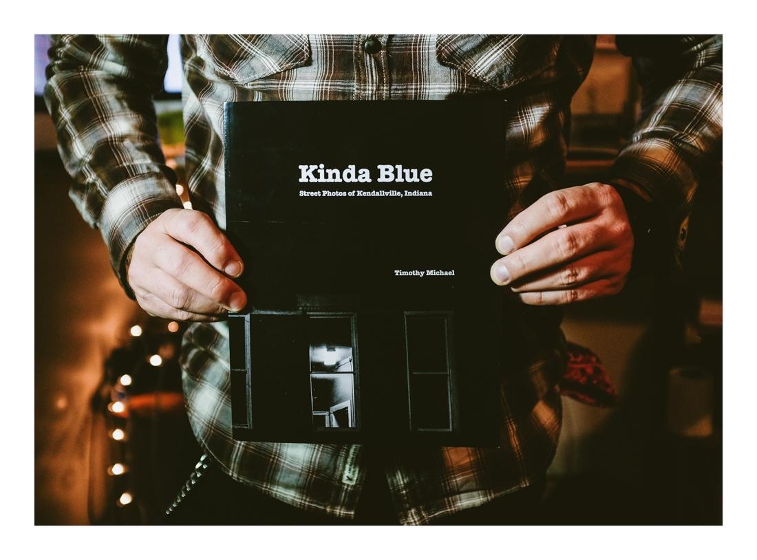 Book Promo-34