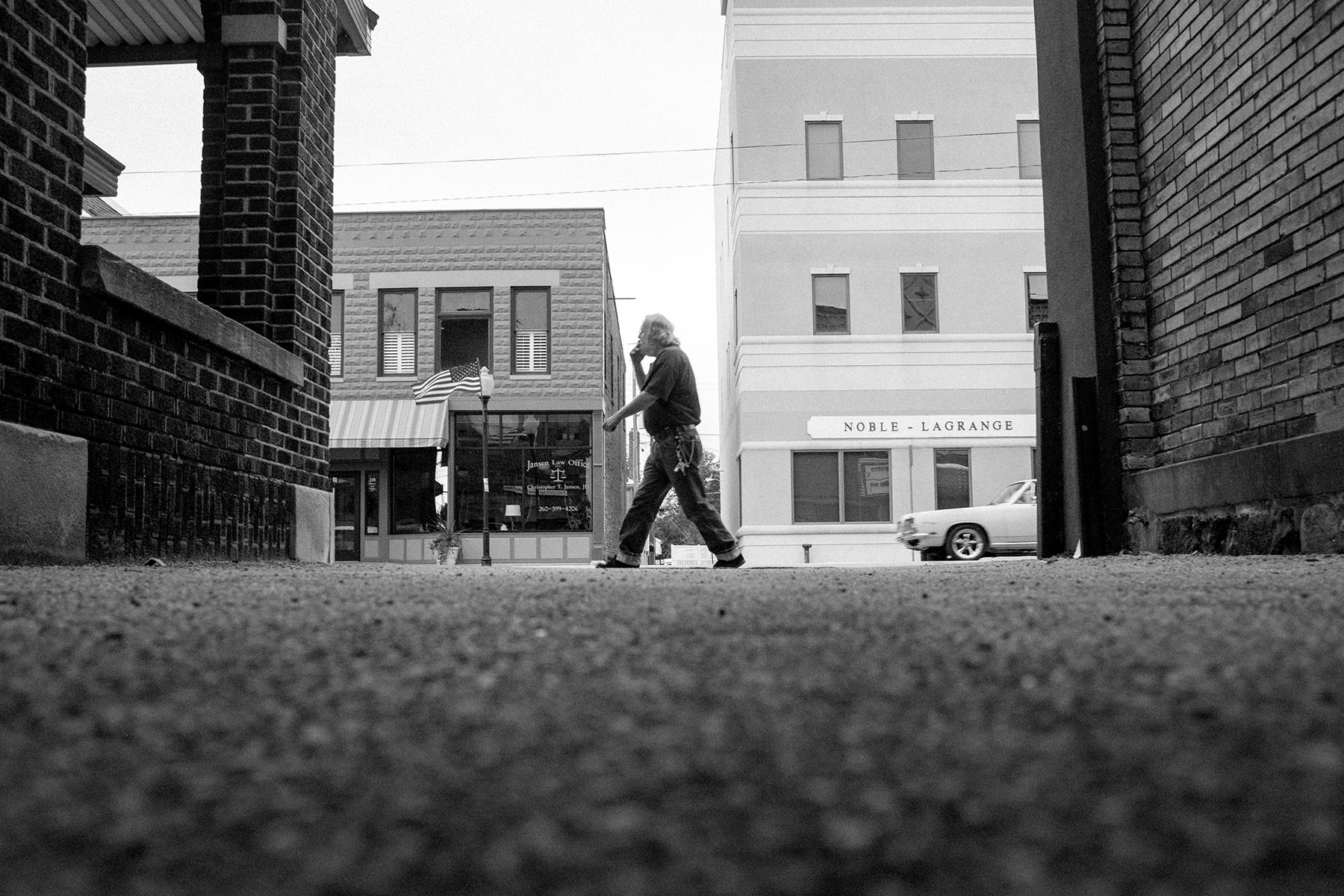 Street Blog-18