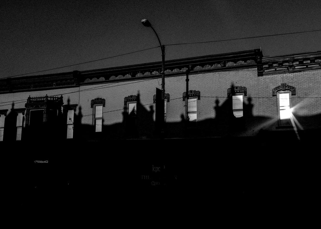 Street Blog-23