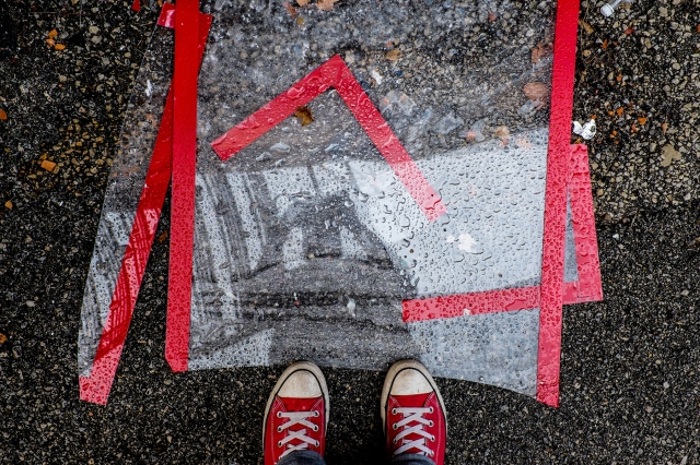 Street Blog-24