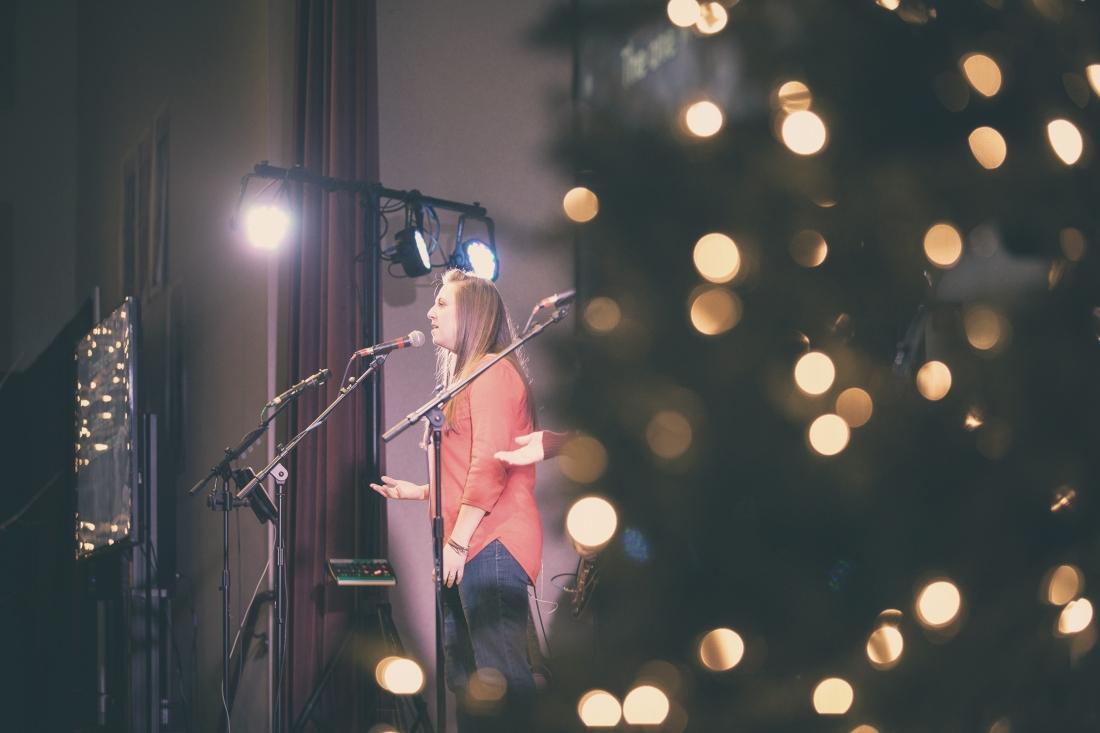 Christmas PHK 201713