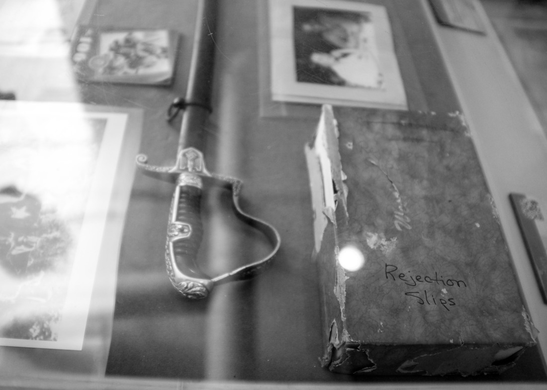 kurtvonnegutmuseum-3