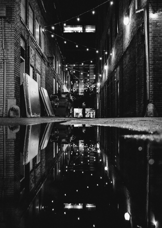timmiller_low_digitalphotography
