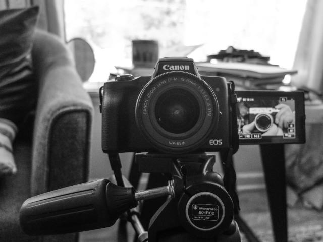 Fujifilm x30-36