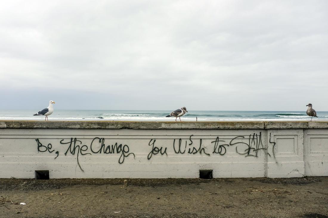 San Fran Day 2-8