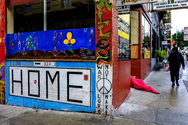 San Francisco Photos-1