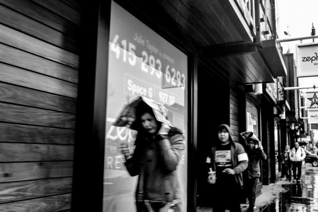San Francisco Photos-16